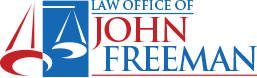 Law Office of John Freeman